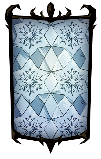 playerportrait_bg_iceboxcrystal.png