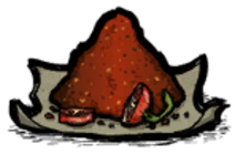 spice_chili.png.8dfb4166ba5aa2a139707e53b57d73ee.png