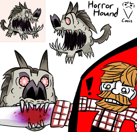 5d58aa35ba505_kleiartstreamhorrorhound.thumb.png.4ee5547468de19d4a6712b651fcd8f32.png