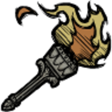 Carved_Stone_Torch_Icon.png.36f9183e1903e6574e9500493d4e49e4.png