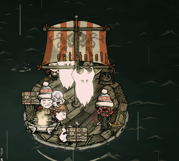 boat3.PNG