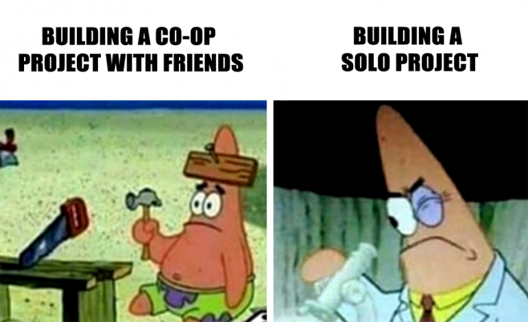 co-op-solo-project.thumb.png.126e3271c501ace18785ce6c2349c1d8.png