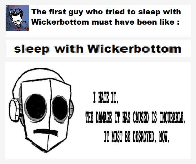 5d75d107ea188_SleepwithWicker.png.6fc9877e44e4aaa9bcc12139d8bbbb78.png