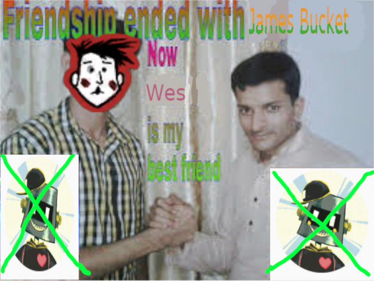 wesgood,jamesbad.PNG