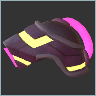 accessories_icon_ancient_helmet.png.b7b64f6b2c5b46a8c0fca4d3a9fd584b.png