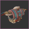 accessories_icon_barbarian_armour.png.b13c4518042d9bfd3c1e890a3a58c6e5.png