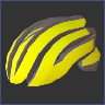 accessories_icon_bicycle_rider.png.7d5c1e8cec77c8b188435bead1d1fbe4.png