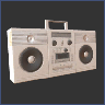 accessories_icon_boombox.png.10a0ea36ae062a280f0db84c8d298744.png