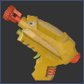 accessories_icon_bubble_gun.png.f024163d