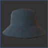 accessories_icon_bucket_hat.png.13dae5f32cd467443f051a0f9a6c14bd.png