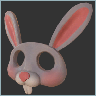 accessories_icon_bunny_mask.png.560288c5c6c42a253019c6138cb71323.png