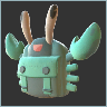 accessories_icon_crab_backpack.png.01826cbdb03d265e9fa451d9747331c9.png