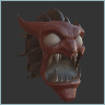 accessories_icon_devil_mask.png.70189914ddf4eb1c641f578077fa2989.png