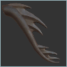 accessories_icon_dragon_tail.png.dcf8a19cd050cbde46671e5c8d4d352b.png
