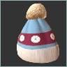 accessories_icon_ds_tuque.png.388eb4a84544a301465fb2a3fa330b22.png