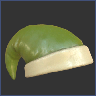 accessories_icon_elf_hat.png.f6803b970fb21e8896531c682917a568.png
