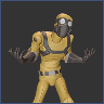 accessories_icon_emote_hazard_bringit.png.817e957baa908977b92a3b163f326730.png