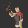 accessories_icon_emote_lex_fingergun.png.2b77274fc72532f715885bda991f0349.png