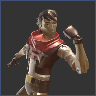 accessories_icon_emote_lex_low_fist_pump.png.a5e9945336950bd5f7bd2d16bce65584.png