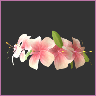 accessories_icon_fflowercrown.png.d1b0b8ca98b50f7e3548f54a5cfa5ce9.png