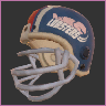accessories_icon_football_helmet.png.492312942537c66ca6feb50bbc850e4c.png