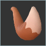 accessories_icon_fox_tail.png.2dbf75762330399554ff55cd8b51f56b.png