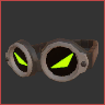 accessories_icon_hacker_glasses.png.92093464e2f79dd90091982d06bd18b3.png