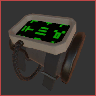 accessories_icon_hacker_wristlet.png.55cc9eab4e7caf606299b77761ce9f71.png