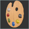 accessories_icon_happy_little_palette.png.a86950cf61f3603f12e52dcf3a8c3ef0.png