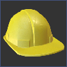 accessories_icon_hardhat.png.3888f4b300a76a9e7a379cd40ebe962f.png