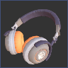 accessories_icon_headphone_1.png.148c45c67279e10d0a6916291e93a746.png