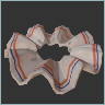 accessories_icon_jester_collar.png.2fe1b5cf8a05057127c7e485c944cadc.png