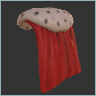accessories_icon_king_cape.png.3197992221a8cccd158808461a68840f.png