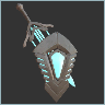 accessories_icon_lazersword.png.8bd98d2183b4d09301fa836fdb925a69.png