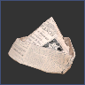 accessories_icon_paperhat.png.041501b4319cd9a9189d6123898e74d7.png