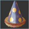 accessories_icon_party_hat.png.c67e54cf380199bae759886af5172f3d.png