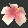 accessories_icon_pink_polynesian.png.9c4beecbebf51efd5ea3b0fc9ba5fc72.png