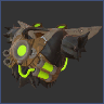 accessories_icon_plague_chest.png.f2f3e94758fcd07bea82ea31e8381449.png