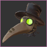accessories_icon_plague_mask.png.cbc0d98b6c54ae4377da2f823158ae21.png
