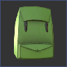 accessories_icon_plainbackpack.png.686e66b460e46d68062a97ee4c968969.png