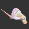 accessories_icon_pompadour.png.972fb2e312bb75a3f3641a4bb14d55e8.png