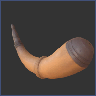 accessories_icon_powder_horn.png.38e7a6df15a119e7d3dfde1dae090fd9.png