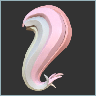 accessories_icon_rainbow_tail.png.14f7c96e3ea0aeace31abb897efc42e8.png