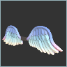 accessories_icon_rainbow_wings.png.bb74441503eddd7573cd96795dfaf788.png