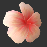 accessories_icon_red_polynesian.png.1c5dae8a7b4c3f63157a2a6b8f0a4280.png