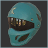 accessories_icon_rider.png.229a7ace0ea765273d0cd0277ad2d793.png