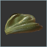 accessories_icon_robin_hood.png.63739daa069dc8b6d03ee0883f155507.png