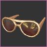 accessories_icon_rockabilly_glasses.png.9a1d5b93ea3b28509d4a7607084604fa.png
