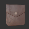 accessories_icon_satchel.png.4fdead76caeefc657d31abdff730da4f.png