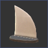 accessories_icon_sharkfin.png.99d3927f0c542d10b016138edcd18489.png